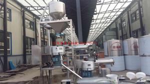 干豆腐机械厂家